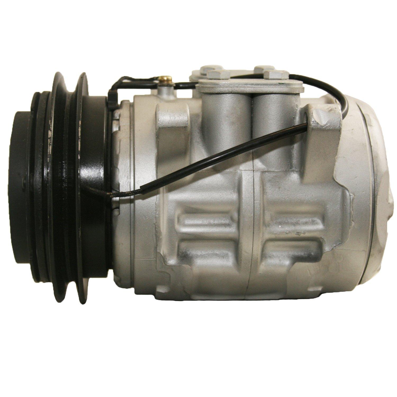 TCW  30042.101 A//C Compressor Remanufactured in USA 30042.101