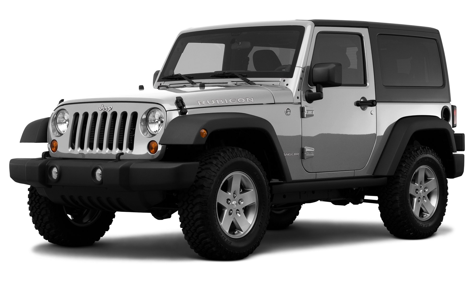2012 jeep wrangler reviews images and specs vehicles. Black Bedroom Furniture Sets. Home Design Ideas
