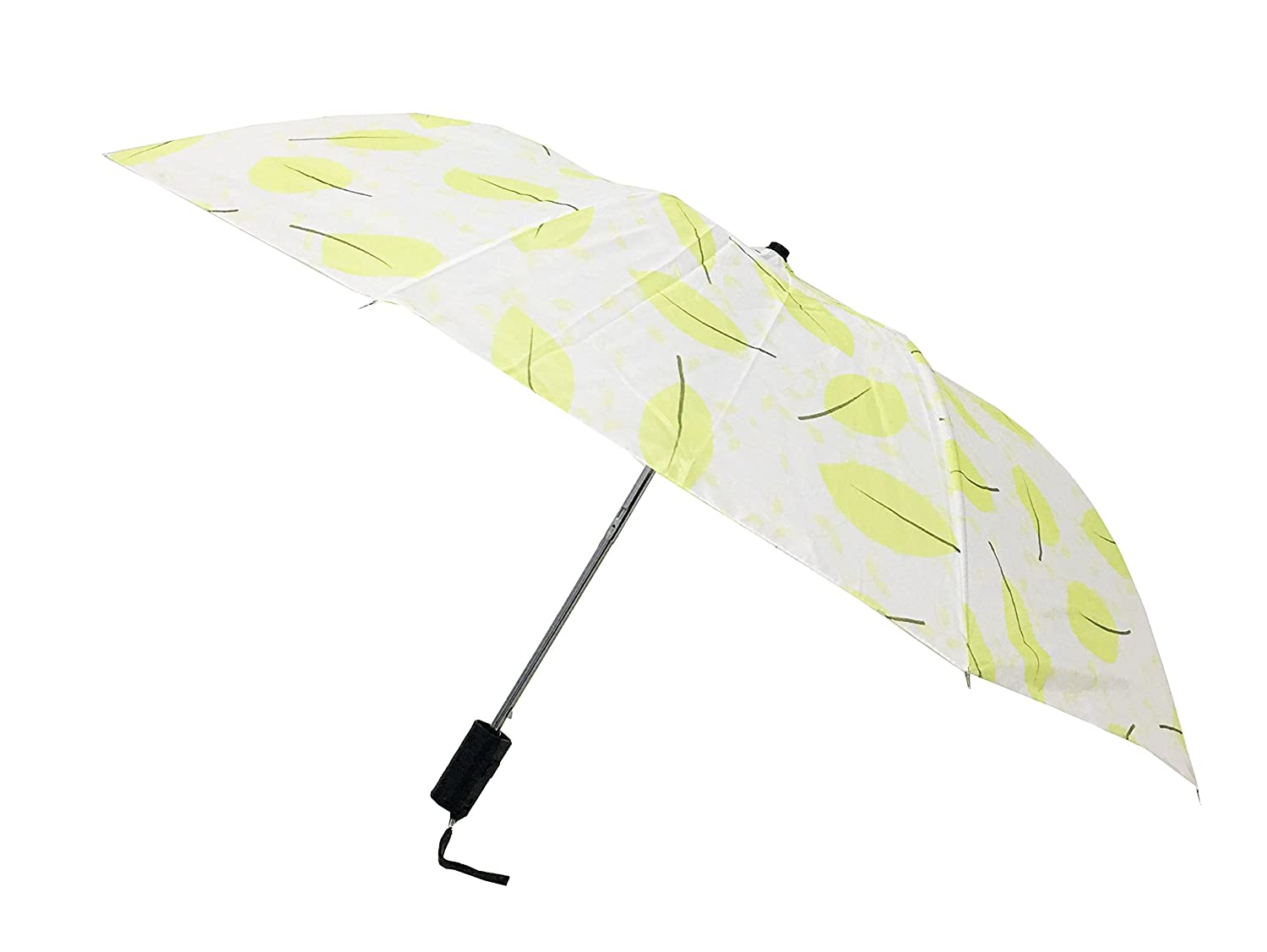 Automatic Folding Compact Umbrella Elite America