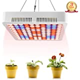 Led Grow Light 1000w HPS/MH Lamp Replacement Aogled,Full Spectrum Plant Light,Growing Lamp for Indoor Plants Greenhouse Hydro