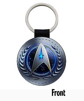 MasTazas Star Trek Federacion Unida De Planetas United ...