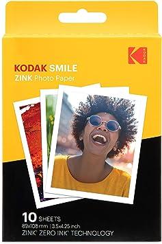 KODAK AMZRODCLAS10PGN product image 3