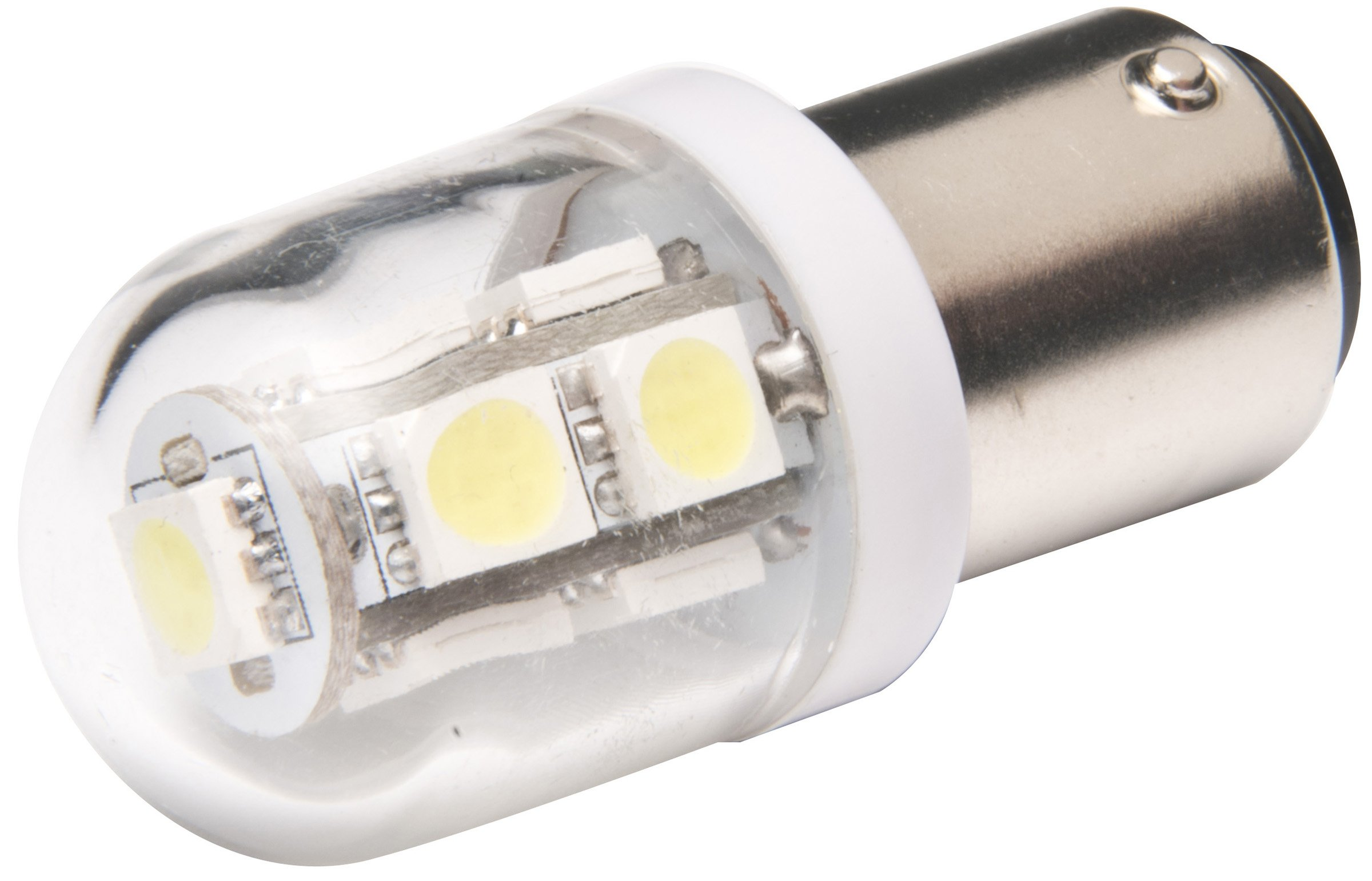Shoreline Marine LED Replacement Bulb, 1004