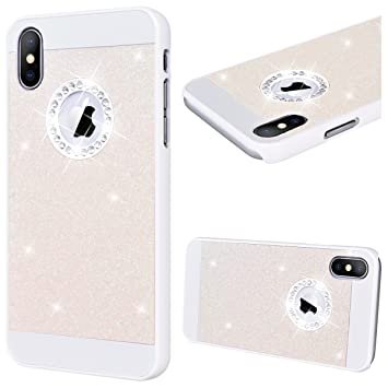 grandever coque iphone x