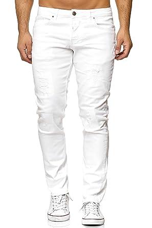ffc3a29181f5c3 Elara Herren Jeans