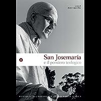San Josemaría e il pensiero teologico, vol. II