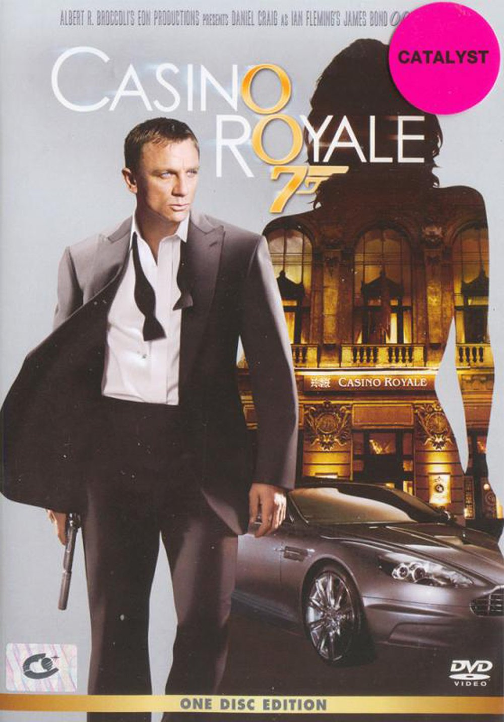 casino royale dvdr mptdvd