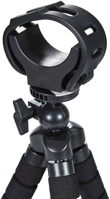 Zweibr/üder Led Lenser Tripod Type A Black 2019 Lampenextras
