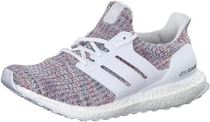 adidas Ultraboost, Zapatillas de Running Hombre, 50.7 EU: Amazon.es: Zapatos y complementos