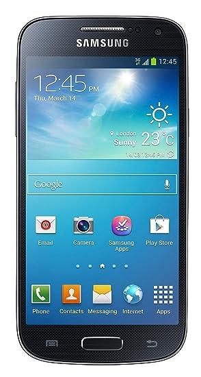 amazon com samsung galaxy s4 mini gt i9190 8gb 3g unlocked rh amazon com Samsung Galaxy S3 Operators Manual samsung galaxy s 3 mini manual del usuario