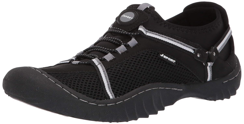 b919a7f4b43dd Jsport jambu womens tahoe max sneaker shoes casual size mesh terrasoles  womens brown jpg 1500x763 Mens
