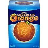 Terry's Chocolate Orange - Milk, 157 g