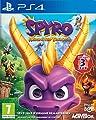 Spyro [PS4] | Activision