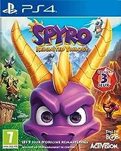 Spyro the Dragon: Reignited Trilogy