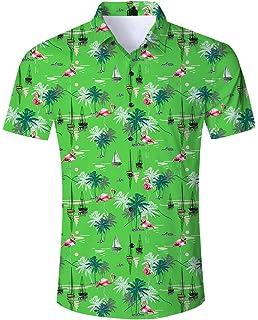 Camisa gatos casual Me Mola Mucho en 2020 | Ropa de playa
