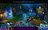 Mystery Tales: Eye of the Fire [Download]