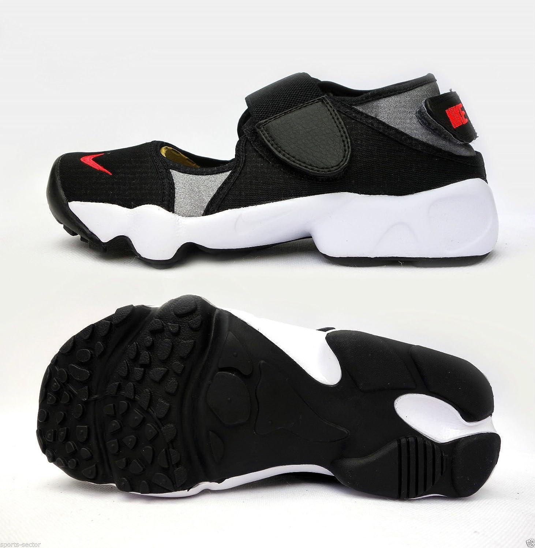 Nike Rift (GS) Junior Boys Trainers