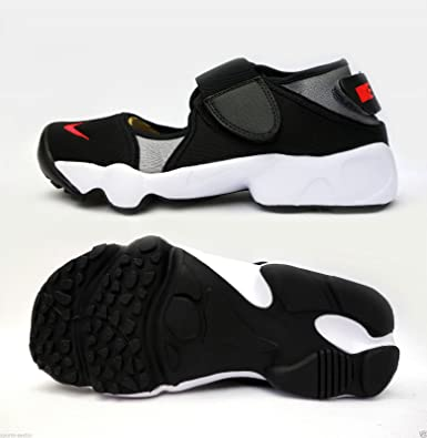 premium selection 32a29 a4cd4 Nike Rift (GS) Junior Boys Trainers (UK4.5 EUR37.5 US5Y