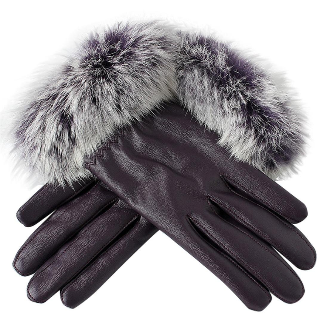 Gardening Supplies Liberal Scan Knit Shell Latex Palm Gloves Size 8 Medium