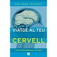 Viatge al teu cervell (No ficción)