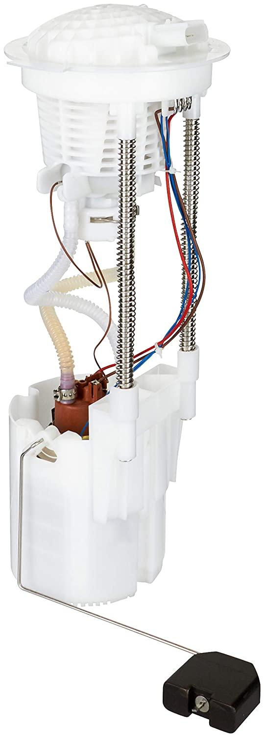 Spectra Premium SP7023M Fuel Pump Module Assembly