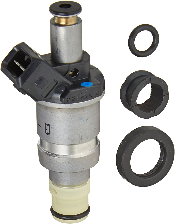 Bosch 62067 Fuel Injector