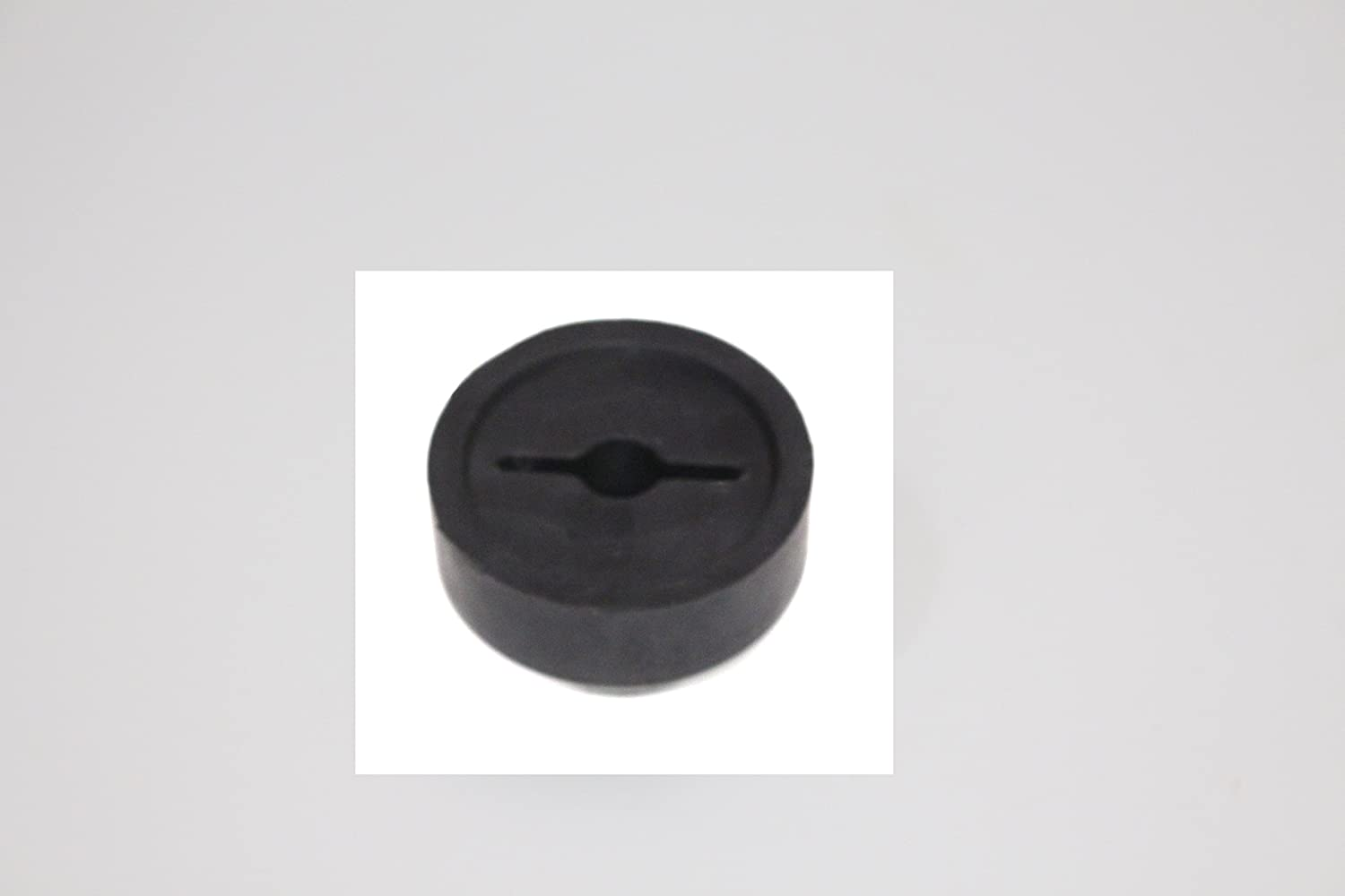 Winch Stopper Line Saver Synthetic Or Cable Rope 4x4 Atv Jeep ORV JSP Manufacturing BU-Winch-FBA