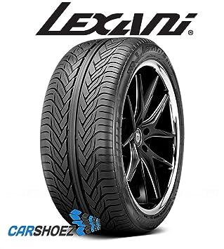 Lexani LX-THIRTY Performance Radial Tire 315//35R20 XL 110W
