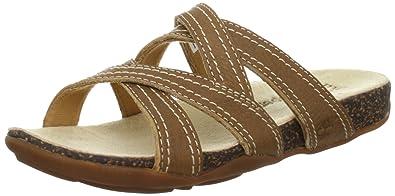 timberland women's barestep chukka boots