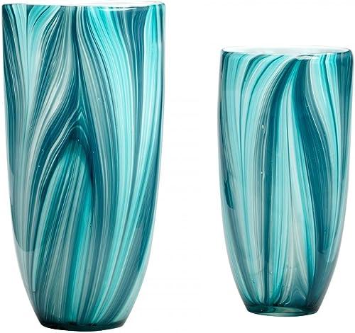 Cyan Design 05182 Turin Vase