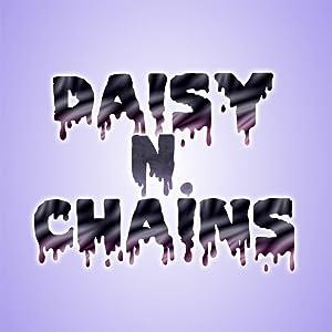 Daisy N. Chains