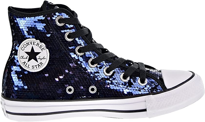   Converse CT All Star High Top Women's Shoes