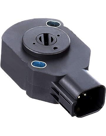 TPS APPS Throttle Position Sensor 1998.5-2004 Dodge Ram Cummins 2500 3500 Diesel 5.9L