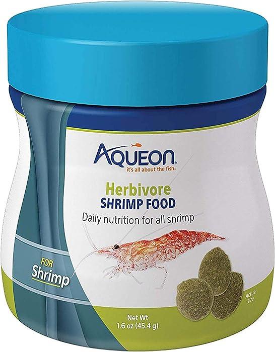 Top 9 Purina Cat Food Salmon Dry
