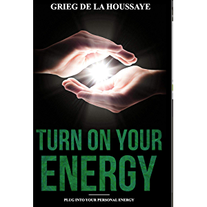 Turn On Your Energy