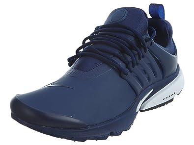 6ecd8ca3465 ... italy nike air presto low utility mens running shoes 862749 4007 binary  blue 02db0 2f92b