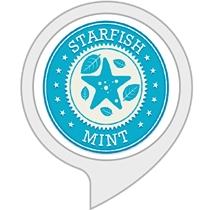 Starfish Audio