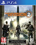 Tom Clancy's : The Division 2 (PS4)