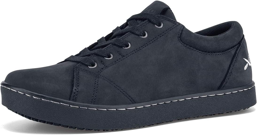 5. MOZO Women's Mavi Shoes