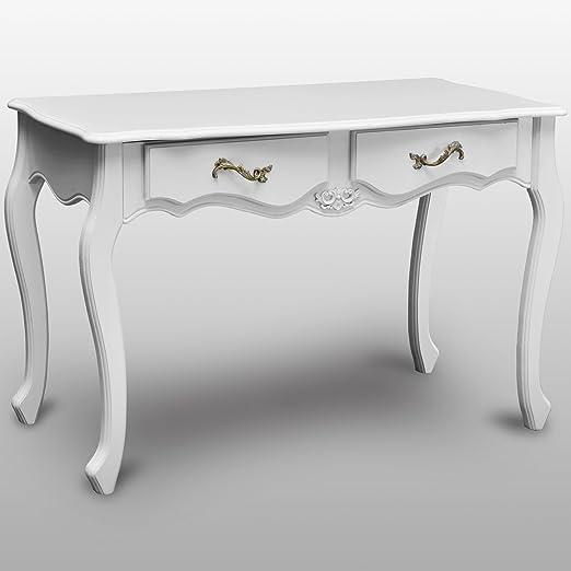EUGAD MB6001 mesa consola, mesa, escritorio, consola, mesa de ...