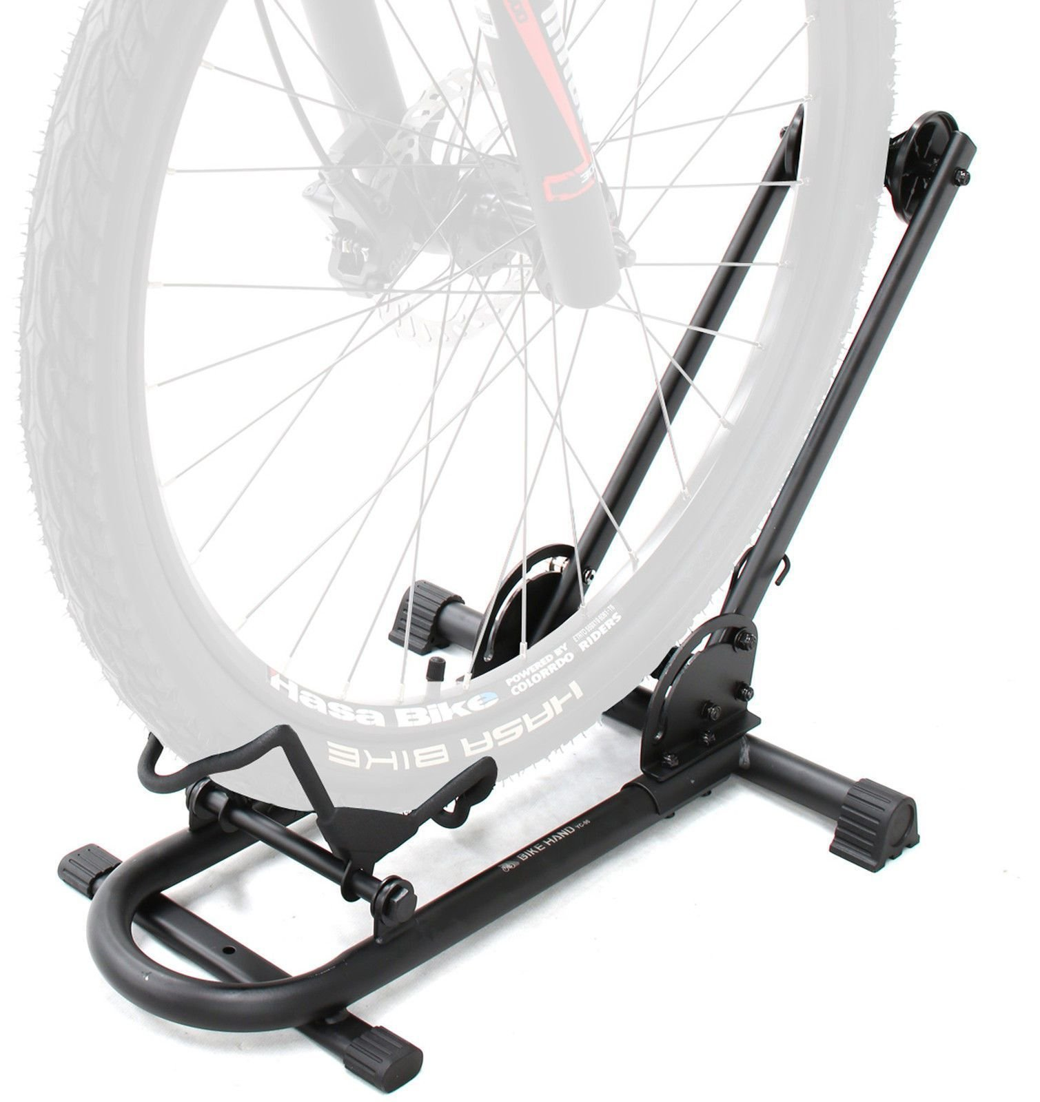 Best Rated in Indoor Bike Storage & Helpful Customer