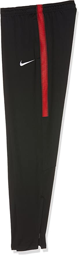 Desconocido Nike ATM Y Nk Dry Sqd TRK Suit K Chándal Atlético de ...
