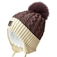 185b93090 Amazon Best Sellers: Best Boys' Cold Weather Hats & Caps