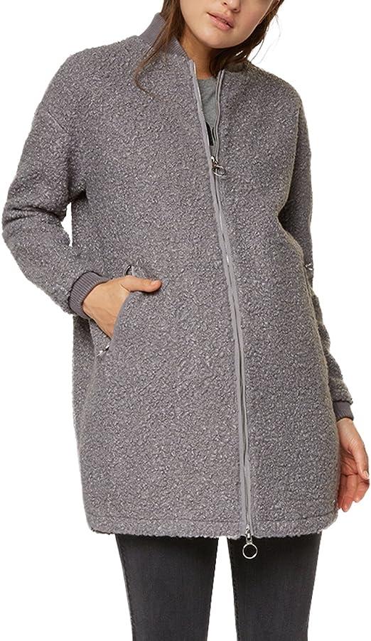 Bench Easy Coat Abrigo para Mujer