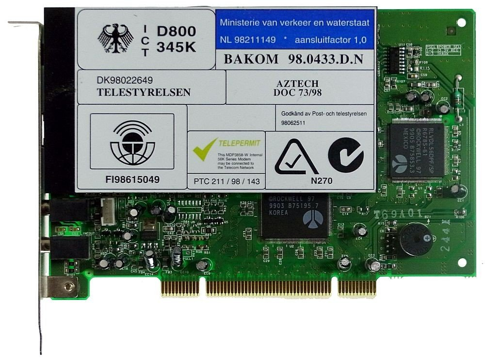AZTECH MDP3858SP-W DRIVERS FOR WINDOWS
