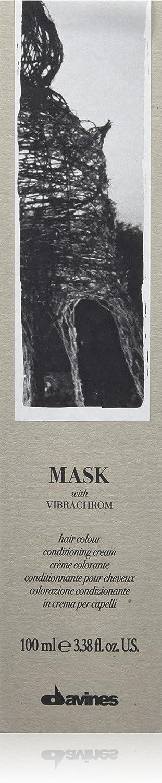 Davines Mask With Vibrachrom 2.21 Tinte - 100 ml: Amazon.es ...
