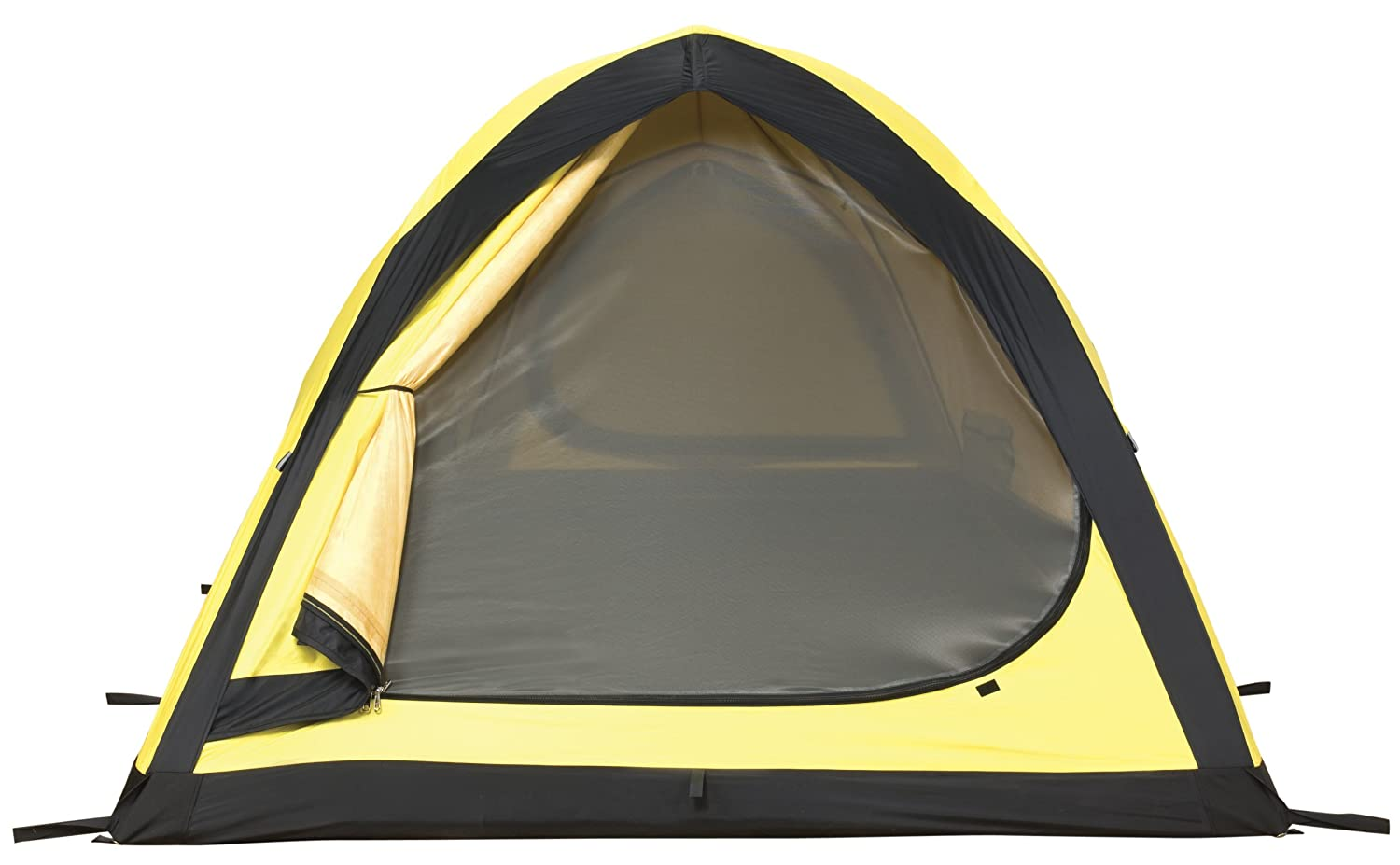 sc 1 st  Amazon.com & Amazon.com : Black Diamond Fitzroy Tent : Sports u0026 Outdoors