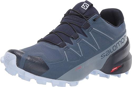 Salomon Speedcross 5 GTX Gore-Tex