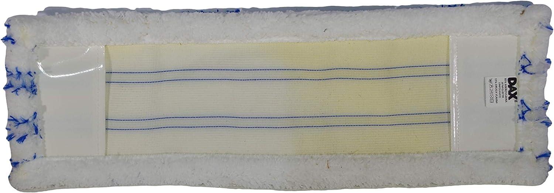 Bertazzo - Paño de Repuesto para Kit de Limpieza de Paneles solares