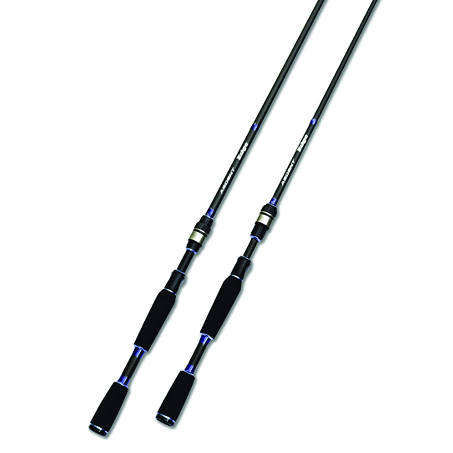 Ardent Edge Spinning Rod